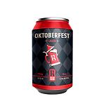 Oktoberfest Can_Transparent.png