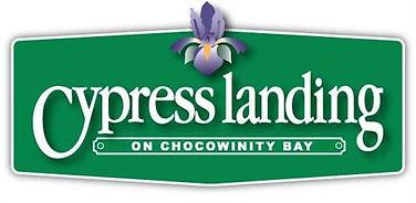 Cypress_Landing_Logo.jpg