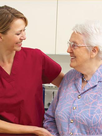 Home Care Staff 2.jpg