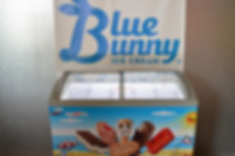 Blue Bunny Cabinet.jpg