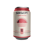 sunswept_can.png