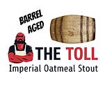 Barrel Aged Tol.png