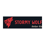 Stormy Wolf.png