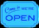 SOTR Oopen.png