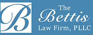 Lee Bettis Law Firm, Lawyer, New Bern, Traffic Ticket, Misdemeanor, Criminal Law, Divorce Lawyer, Divore Mediation, DWI, DUI