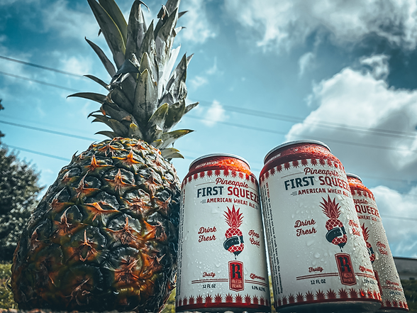 pineapple squeeze.png
