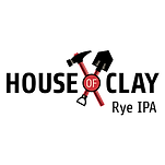 House of Clay.png