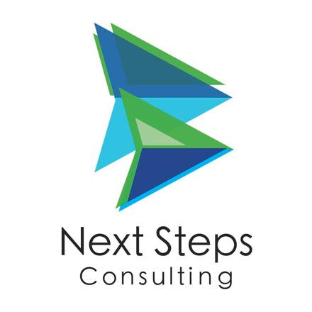 next-steps-consultinglogo_orig.jpg