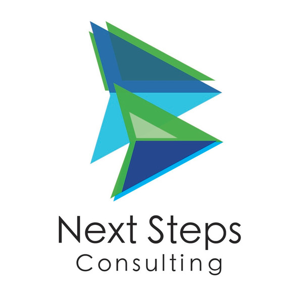 next-steps-consultinglogo_orig.jpg
