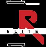 InfraRED Elite logo PNG.png