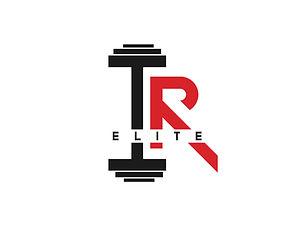infraRed Elite Fitness logo .JPG