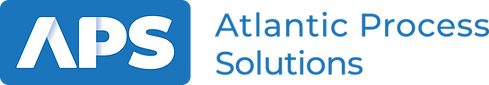 APS Logo with Title.png