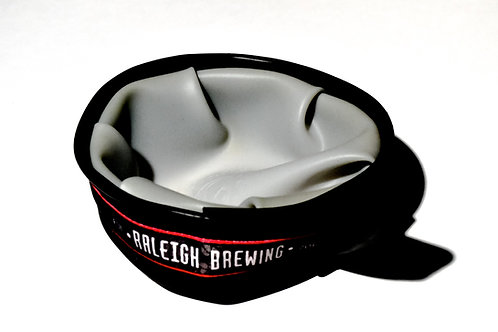 Collapsible Dog Travel Bowl