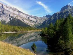 Lac de Derborence2