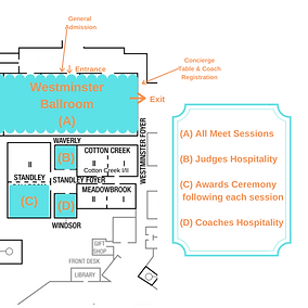 Venue map.png