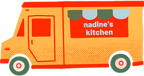 Nadine's Kitchen.png