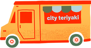 City Teriyaki.png