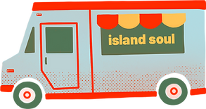 Island Soul.png