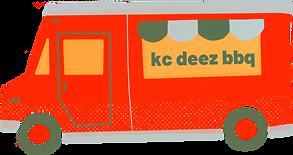 KC Deez BBQ.png