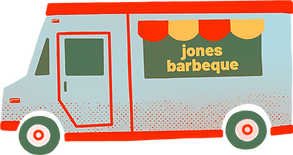 Jones Barbeque.png