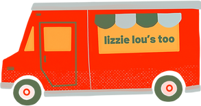 Lizzie Lou's Too.png