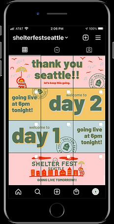 Shelter Fest Instagram.png