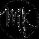 MKPR_1.png