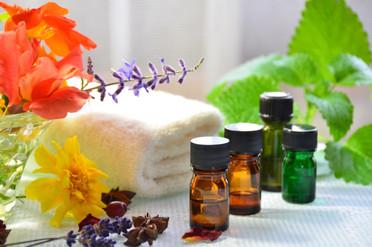 thumb_bigstock-aromatherapy-treatment-63