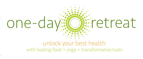 naked_retreat_logo_one_day.jpg