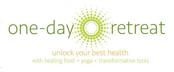 naked_retreat_logo_one_day.jpg