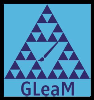 LogoMakr-2gaCq7.png