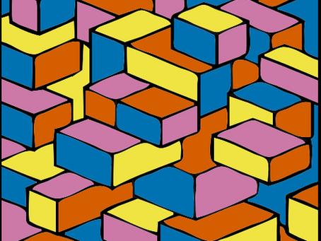 Exploring the Four Color Theorem: Part 1