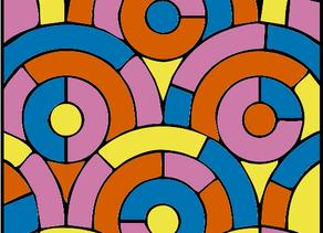 Exploring The Four Color Theorem: Part 2