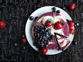 The Many, Many Ways to Cut a Cake: 7 Puzzles To Try