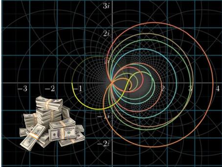 The Riemann Hypothesis: The Story of a Millennium Problem