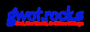 gwot-rocks-logo.png