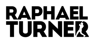 Raphael Turner Logo
