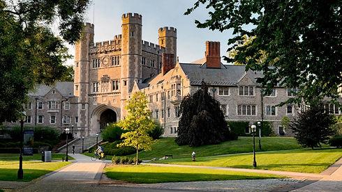 Princeton 2.jpg