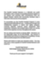 Copy of Donation letter-3.png