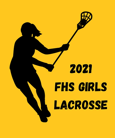 GIRLS lax-11.png