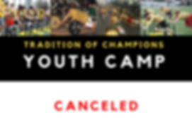 YOUTH CAMP SAVE THE DATES-2.png