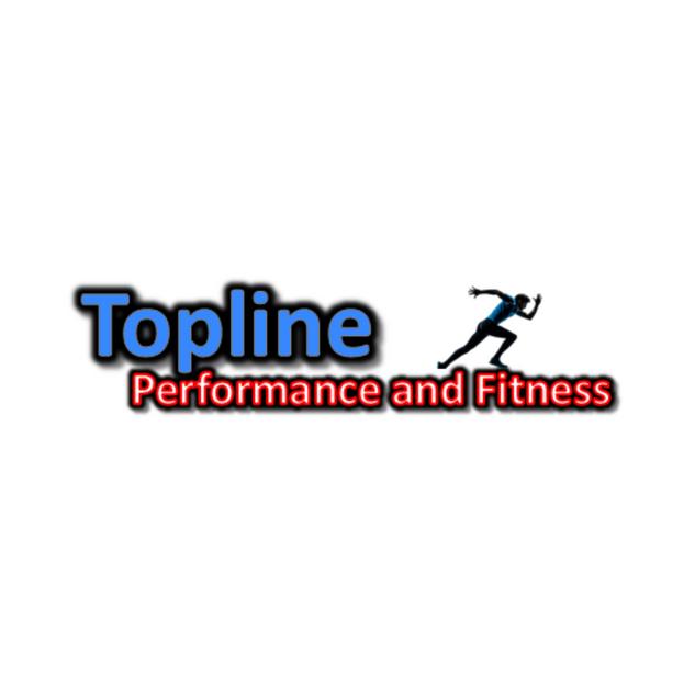 TOPLINE PERFORMANCE