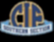CIF-SS-logo-300x236.png