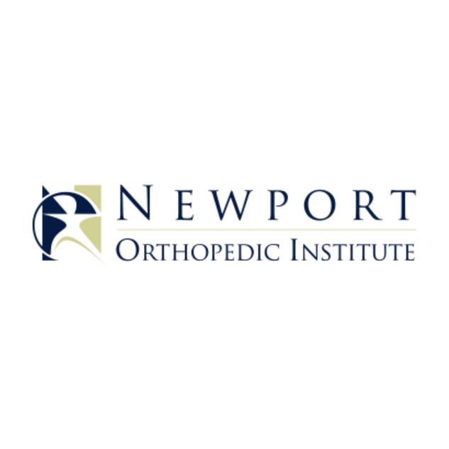 NEWPORT ORTHOPEDIC