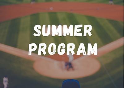 SUMMER PROGRAM-2.png