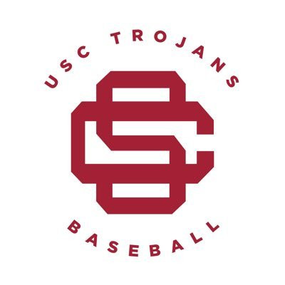 Congrats to Austin Overn - Verbal Commitment to USC