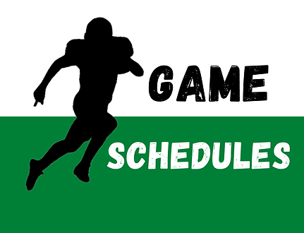 FOOTBALL IMPORTANT DATES-10.png