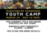 Copy of youth camp.png
