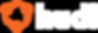 hudl-logo-light.png