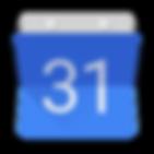calendar-icon-1.png